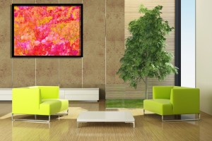 alu Abstraction-florale-3-F1-alu