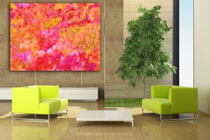 sans Sans-Abstraction-florale-2-F1